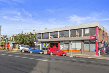 19 Park Avenue Coffs Harbour NSW 2450 - Image 3