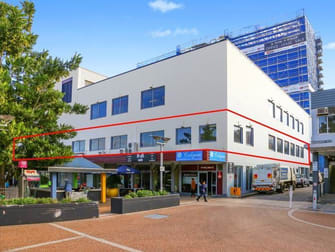Level 1/153 Mann Street Gosford NSW 2250 - Image 1
