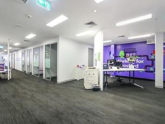 Level 1/153 Mann Street Gosford NSW 2250 - Image 3