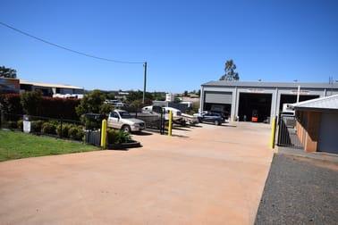 41 Canning Street Drayton QLD 4350 - Image 2