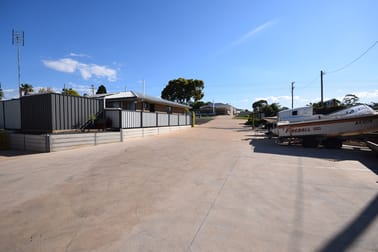 41 Canning Street Drayton QLD 4350 - Image 3