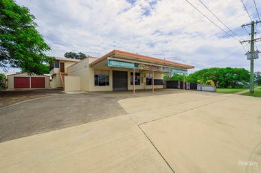 7 Kolan Street Bundaberg North QLD 4670 - Image 1