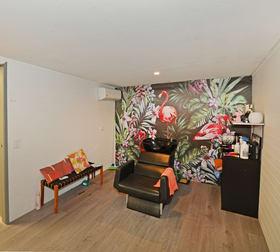 Unit 4a/11 Bartlett Street, Noosaville QLD 4566 - Image 2