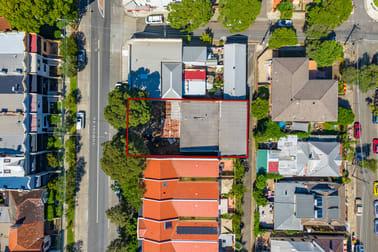 283-285 Enmore Road Enmore NSW 2042 - Image 2