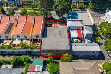 283-285 Enmore Road Enmore NSW 2042 - Image 1