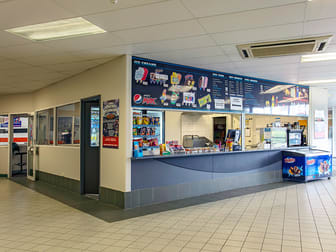 Lot 1, 55 Lower Portrush Road Marden SA 5070 - Image 3