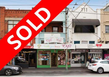 759 Glenferrie Road Hawthorn VIC 3122 - Image 1