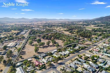 186 Mt Buller Road Mansfield VIC 3722 - Image 3