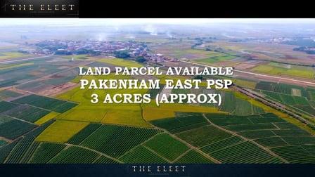 Pakenham VIC 3810 - Image 1