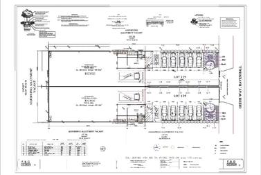 Lot 1&2 3 Geehi Way Ravenhall VIC 3023 - Image 3