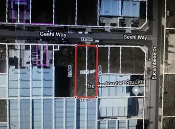 Lot 1&2 3 Geehi Way Ravenhall VIC 3023 - Image 1