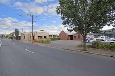 54 Magill Road Norwood SA 5067 - Image 2