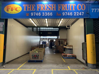 Stand A12/250-318 Parramatta Road Homebush West NSW 2140 - Image 1