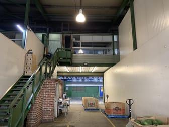 Stand A12/250-318 Parramatta Road Homebush West NSW 2140 - Image 2
