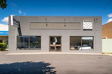 132 Hammond Avenue Wagga Wagga NSW 2650 - Image 1