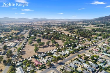 186 Mount Buller Road Mansfield VIC 3722 - Image 1