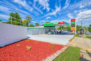 445 Robinson Road West Geebung QLD 4034 - Image 1