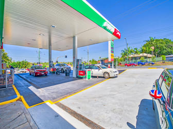 445 Robinson Road West Geebung QLD 4034 - Image 2