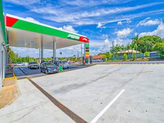 445 Robinson Road West Geebung QLD 4034 - Image 3