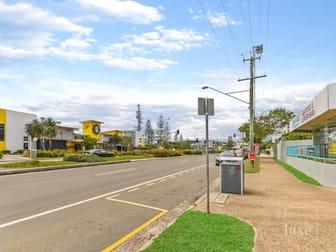 1/174 Alexandra Parade Alexandra Headland QLD 4572 - Image 3