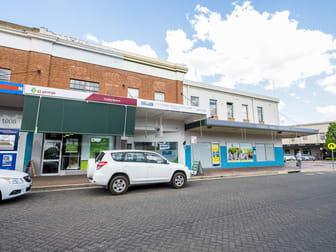 4 Templar Street Forbes NSW 2871 - Image 3