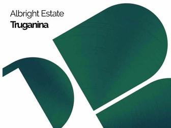 1 Brightly Boulevard Truganina VIC 3029 - Image 1