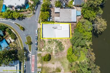 14 Nerang Street Nerang QLD 4211 - Image 1