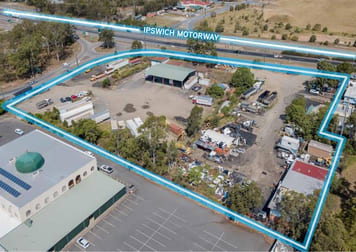 2421 Ipswich Road Oxley QLD 4075 - Image 1