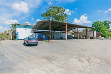 2421 Ipswich Road Oxley QLD 4075 - Image 2