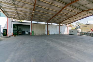 2421 Ipswich Road Oxley QLD 4075 - Image 3