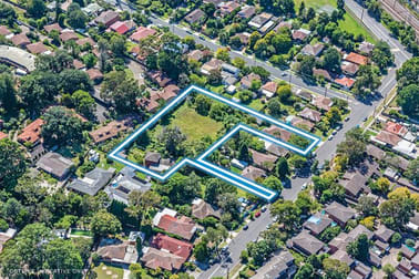 5a & 15 Mildred Avenue Hornsby NSW 2077 - Image 1