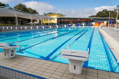 5a & 15 Mildred Avenue Hornsby NSW 2077 - Image 3