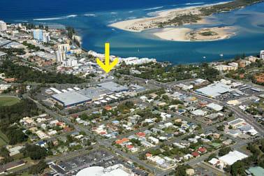 155 Bulcock Street Caloundra QLD 4551 - Image 1