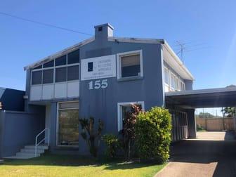 155 Bulcock Street Caloundra QLD 4551 - Image 3