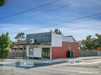 502 Station Street Box Hill VIC 3128 - Image 1