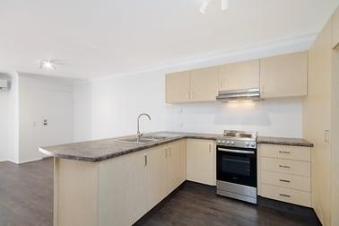 4/34 Beryl Street Tweed Heads NSW 2485 - Image 3