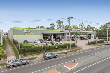 77-79 Kremzow Road Brendale QLD 4500 - Image 2