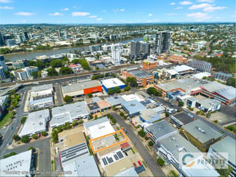20 Mayneview Street Milton QLD 4064 - Image 3