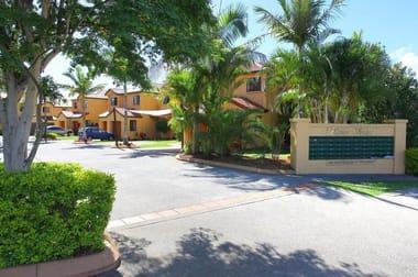 Merrimac QLD 4226 - Image 2