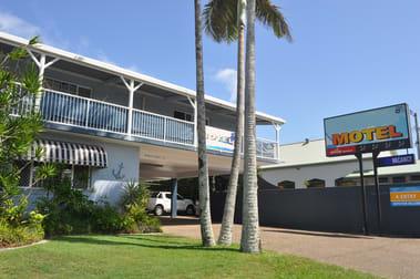 Tweed Heads NSW 2485 - Image 1