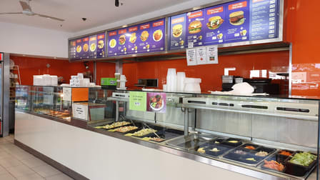 Shop/146a Stocklands, Breese Parade Forster NSW 2428 - Image 1