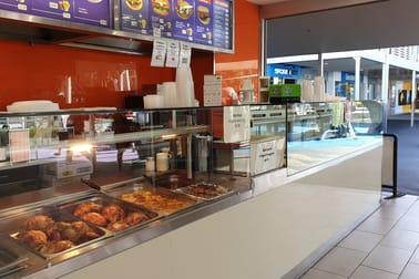 Shop/146a Stocklands, Breese Parade Forster NSW 2428 - Image 2