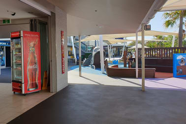 Shop/146a Stocklands, Breese Parade Forster NSW 2428 - Image 3