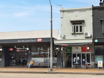 402 New Canterbury Road Dulwich Hill NSW 2203 - Image 1