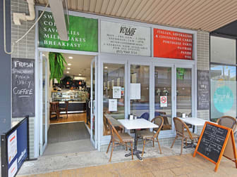 402 New Canterbury Road Dulwich Hill NSW 2203 - Image 2