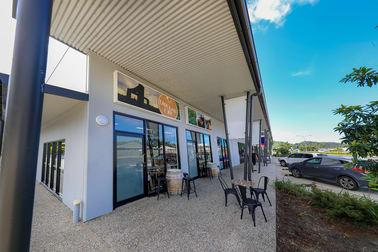 Cnr Smithfield Village Drive & O'Brien Road Smithfield QLD 4878 - Image 3