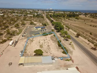 16 Goode Road Ceduna SA 5690 - Image 1