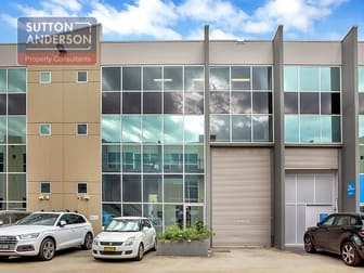 Unit 3/6-8 Herbert Street St Leonards NSW 2065 - Image 1