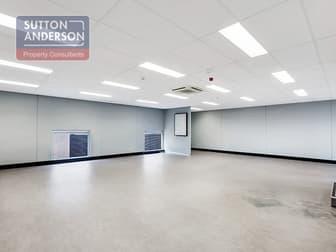 Unit 3/6-8 Herbert Street St Leonards NSW 2065 - Image 2