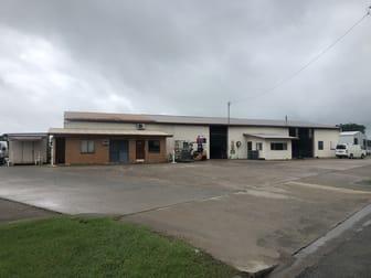 4 Anzac Road Proserpine QLD 4800 - Image 1